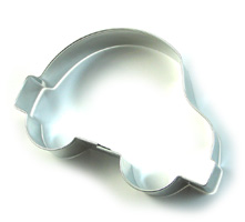 Tin Cookie Cutter